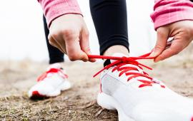 Getting Active Could Help Boost Memory, Experts Say