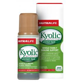 Kyolic Liquid 60ml