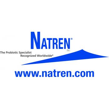 Natren Bifidonate - Dairy-Free STEP TWO (85g powder) Expiry 15/04/19
