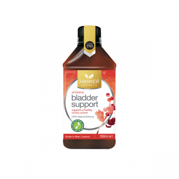 BLADDER-SUPPORT 250ml