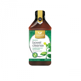 BOWEL CLEANSE 250ml