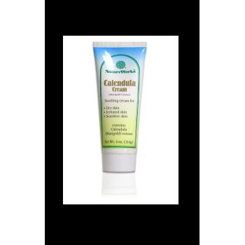 Calendula Cream 114g