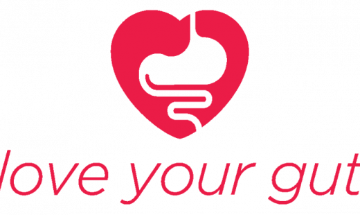 Why love your gut?